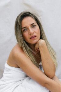 Estudio fotográfico profesional Arriba Agencia Bucaramanga