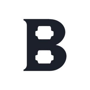 Backbone presentación de marca-04
