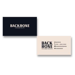 Backbone presentación de marca-05