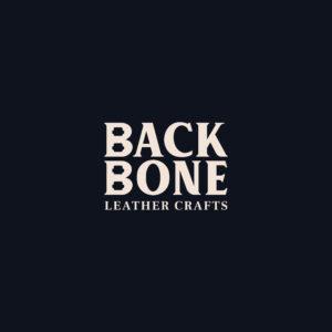 Backbone presentación de marca_Mesa de trabajo 1