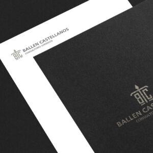 Ballen castellanos- Presentación de marca-04