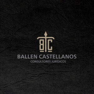 Ballen castellanos- Presentación de marca-06