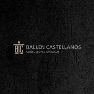 Ballen castellanos- Presentación de marca-07