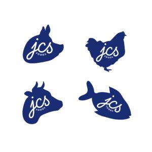 JCS Foods- Presentación de marca-09