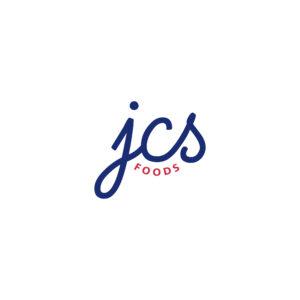 JCS Foods- Presentación de marca-11