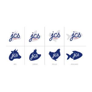 JCS Foods- Presentación de marca-12